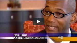 Ivan Harris ABC 33/40 Everyday Hero on Vimeo
