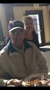LARRY COLBERT Obituary - Columbus, GA