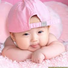 whatsapp dp images cute baby