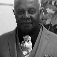 Aaron Richardson Jr.   Local Obituaries   nwitimes.com