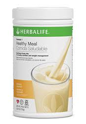 top 6 best meal replacement shakes
