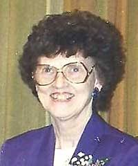 Dona Smith | Obituaries | norfolkdailynews.com
