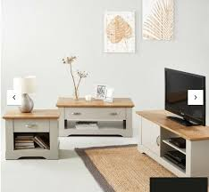 cornwall 3 piece living room furniture