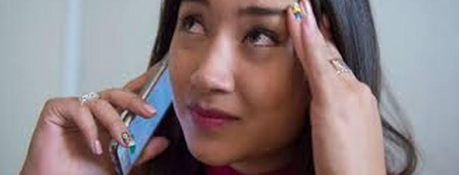 """Resultado de imagen de Prohíben a telefónicas llamar a clientes para ofrecer promociones o paquetes"""""""