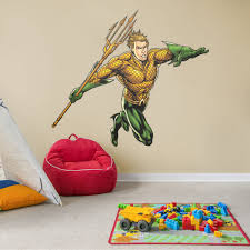 Life Size Wall Decal Stickers And Silhouettes Superhero Disney Design Frozen Marvel Personalized Spiderman Vamosrayos
