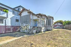1818 Adeline St, Oakland, CA 94607 | Zillow