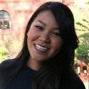 "10+ ""Abby Tran"" profiles | LinkedIn"
