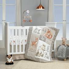 baby bed crib sets shawandawells co
