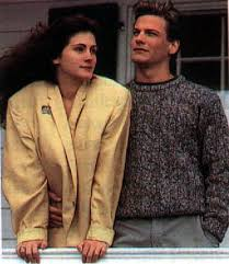 Julia Roberts and Adam Storke Photos, News and Videos, Trivia and Quotes -  FamousFix