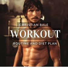 bale workout routine and t