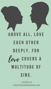 bible verses about marriage and love christ centered mama