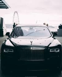 black car hd picsart background yourpng