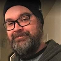 Aaron Marshall Obituary - Indianapolis, Indiana   Legacy.com