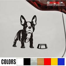 Car Window Wall Sticker Cute Happy Pitbull Pit Bull Dog Terrier Vinyl Car Decal Tshirt Rocket Happy Face Pit Life Decal 8 Laptop Decal Cbib Cl