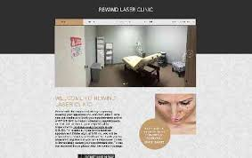 rewind laser clinic in winnipeg reviews