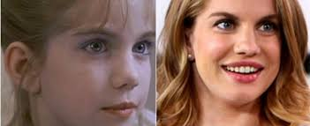 14 Child Actors Who Vanished From Hollywood | Child actors, My girl  actress, Actors
