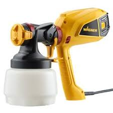 Airless Paint Sprayers And Guns At Ace Hardware