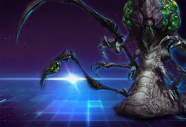 Abathur Talent Calculator :: Heroes of the Storm (HotS) Abathur ...