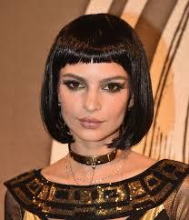 the best celebrity makeup looks