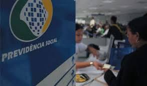 Agências do INSS prorrogam atendimento remoto até 19 de junho