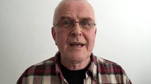 Pat Condell - Laughing At The Fake Feminists - 08/03/18 Mirror ...