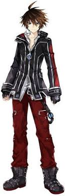 Fairy Fencer F Characters Tv Tropes