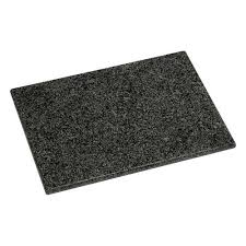 40 cm chopping board granite chopping