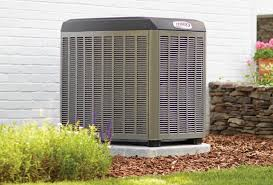 How To Choose Air Conditioning Units For Apartments The Home Depot