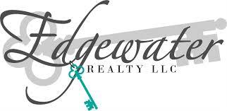 SONDRA TRACY - St Johns, FL Real Estate Agent - realtor.com®