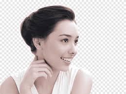annisa rawles actor cosmetics beauty