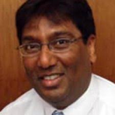 Mr Pratik Shah   Royal Free Hadley Wood