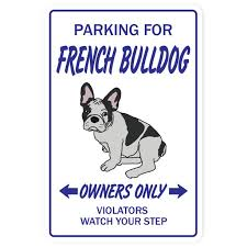 French Bulldog 3 Pack Of Vinyl Decal Stickers For Laptop Car Walmart Com Walmart Com