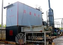 oil heater indoor oil heater manufacturer