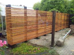 all you need to know about diy fence