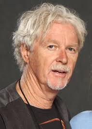 William Katt - Wikipedia