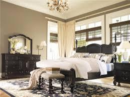 paula deen home bedroom set