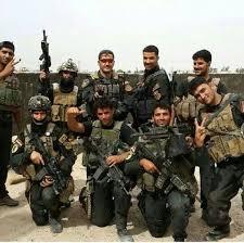 صور وطني العراق رمزيات للجيش العراقي خلفيات الحشد الشعبي