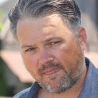 Mike Kuchar - Owner/Project Manager - Kuchar Construction | LinkedIn