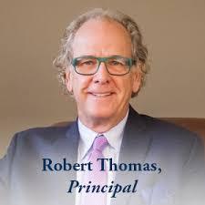 Robert Thomas | Senior Star Corporate