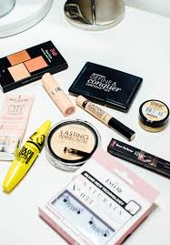 boots september beauty haul being
