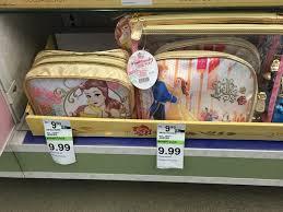 princess jasmine makeup bag saubhaya