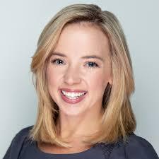 Laura Smith – CBS17.com