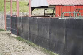 Windbreaks And Shelter For Fall Calving Cows Progressive Cattle