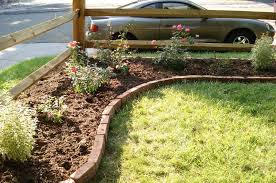Pin On Front Yard Landscaping Ideas