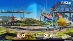 The Cemu Wii U Emulator version 1.5.2 now runs most popular Wii U ...