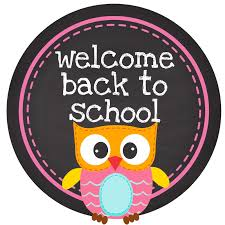 July 2012 in 2020 | Owls classroom printables, Owl classroom, Owl theme  classroom