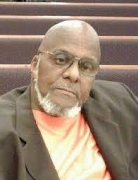 Bishop Ivy Butler, Jr. - Memories wall