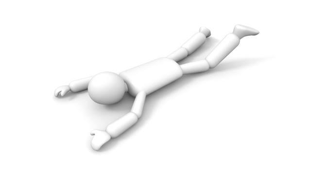 「疲れた フリー」の画像検索結果