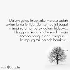 risma apriyanti i quotes yourquote