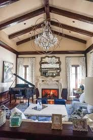 4 fireplace must answer questions